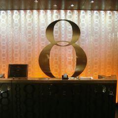 8餐廳用戶圖片