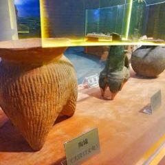 Sea-seeking stone User Photo