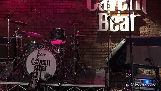 Cavern-Beat
