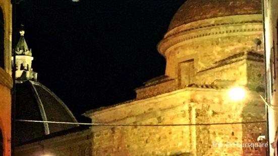 Chiesa di San Barnaba