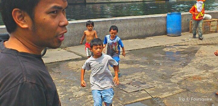 Quezon Bridge3