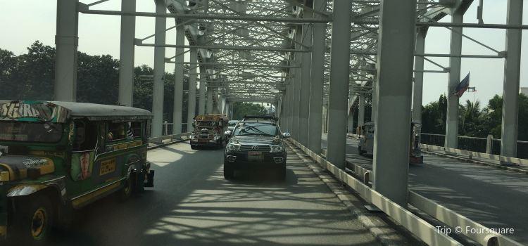 Quezon Bridge1