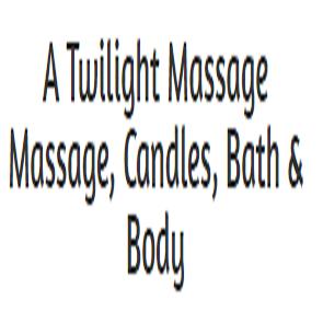 A Twilight Massage