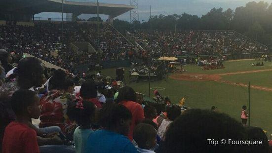 Smith-Wills Stadium