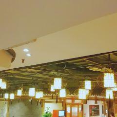 紙鹽河碼頭火鍋(洪崖洞店)用戶圖片