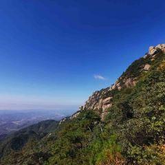 靈山風景名勝區用戶圖片