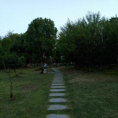 壽山動物園用戶圖片