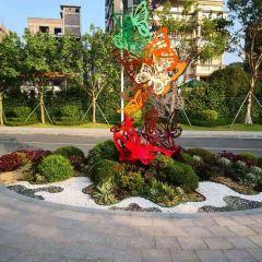 Country Garden Hot Spring Hotel Huizhou User Photo