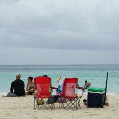 弗拉門戈海灘用戶圖片