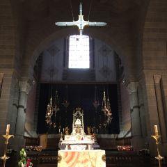 勒皮昂韋萊大教堂用戶圖片