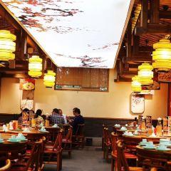 錦旭中餐用戶圖片