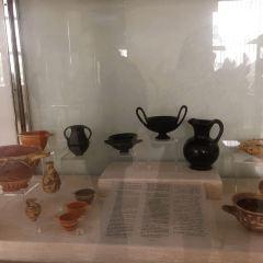 Powers Museum用戶圖片