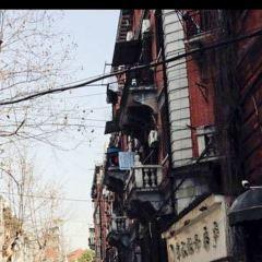Dongting Street User Photo