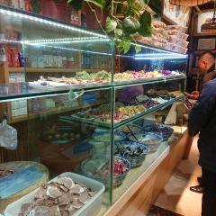 京穆蘭牛肉麵用戶圖片