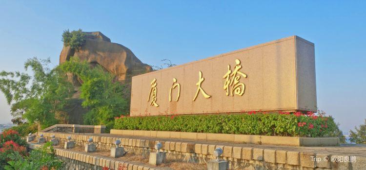 Xiamen Bridge2