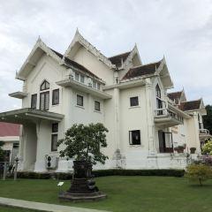 Chantharakasem National Museum User Photo