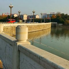 Fengcheng River Scenic Area User Photo