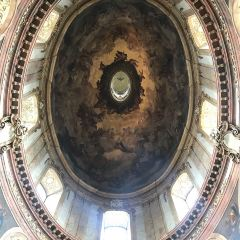 聖彼得教堂用戶圖片