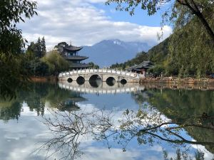 Lijiang,Recommendations