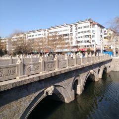 學步橋用戶圖片