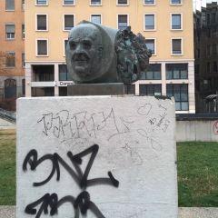 里昂老城用戶圖片