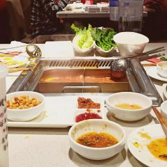 Hidilao Hot Pot( Xi Hu ) User Photo