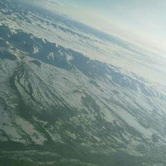 春灣石林用戶圖片