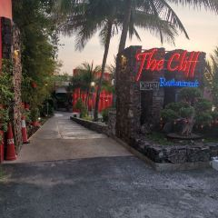 The Cliff Restaurant & Bar User Photo
