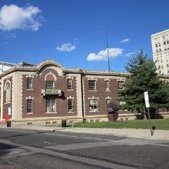 Drexel University User Photo