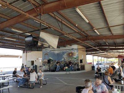 Arizona Market Place