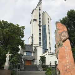 郭選昌雕塑館用戶圖片