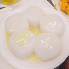 Xiao Shan Bei Seafood Process User Photo