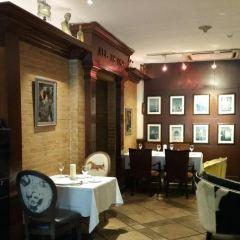 Boteman Western Restaurant User Photo