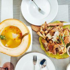 Pamana Restaurant User Photo