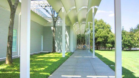 梅尼勒藝術館