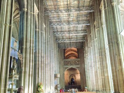 聖馬丁大教堂