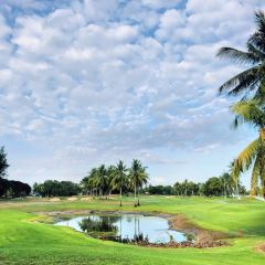 Sutera Harbour Golf & Country Club User Photo