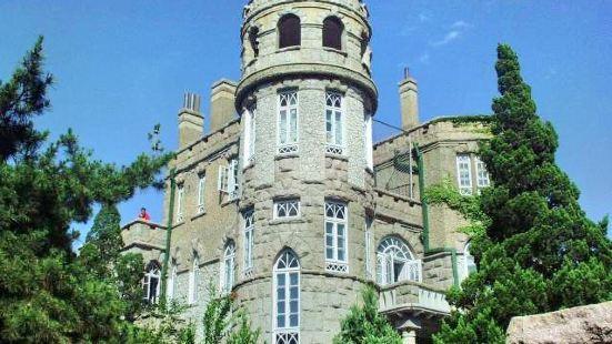 Daili Building