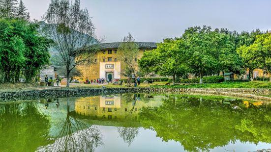 Zhencheng Building
