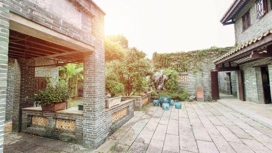 Shixiang Garden