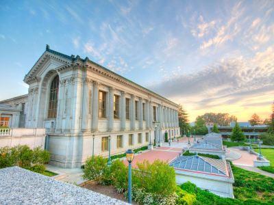 캘리포니아 대학교