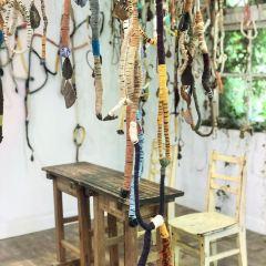 아미미술관 여행 사진