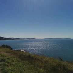 Wreck Point Scenic Lookout User Photo