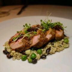 Bishop's Restaurant User Photo