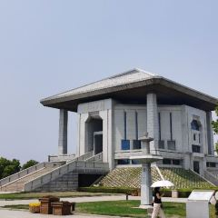 Zhou Enlai Hometown Tourism Area User Photo
