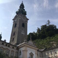 Margarethen Kapelle User Photo
