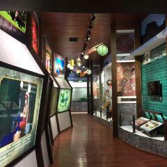 大理非物質文化遺產博物館用戶圖片