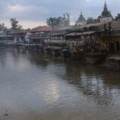 Baghmati River User Photo