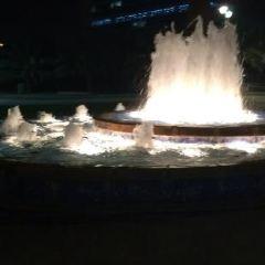 Khalifa Park用戶圖片