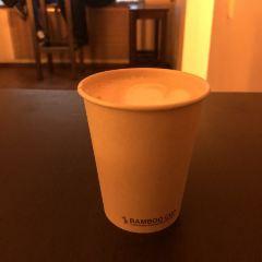 CoffeeMan用戶圖片